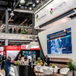 Мировые тренды нефтегазохимической отрасли обсудят на форуме в Уфе