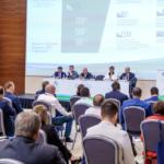 Российские производители специализированной техники озвучили рекомендации в адрес правительства