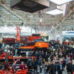 К «ЮГАГРО 2021» уже присоединились более 90 новых компаний