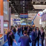 XXIV Международная специализированная выставка газовой промышленности и технических средств для газового хозяйства РОС-ГАЗ-ЭКСПО-2021 В рамках X Петербургского Международного Газового Форума