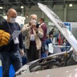 Что дает посещение выставки GasSuf 2021 в октябре в МВЦ «Крокус Экспо»?