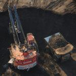 ExxonMobil объявляет о запуске в России новых продуктов для горнодобывающей отрасли